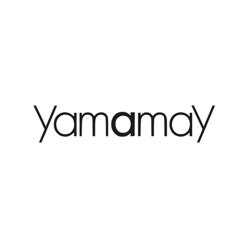 fps-loghi_clienti-yamamay