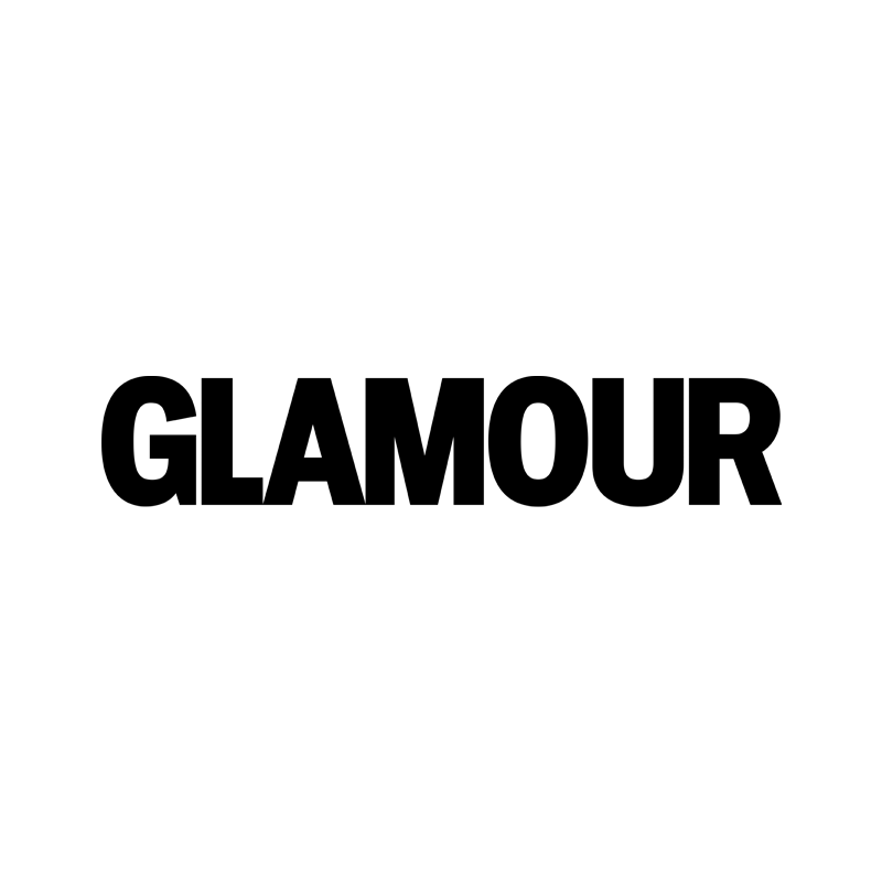 fps-loghi_clienti-glamour